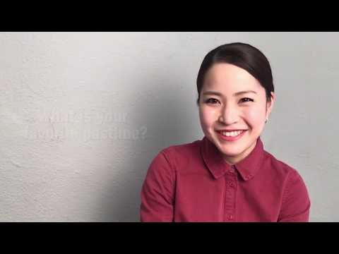 MEET THE PROS | Violinist Mayuko Kamio – VC 20 Questions [INTERVIEW]