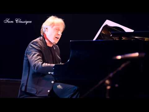 Richard Clayderman   1979 Memories