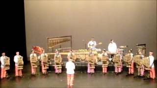 Video BLUE DANUBE-JOHANN STRAUSS-ANGKLUNG download MP3, 3GP, MP4, WEBM, AVI, FLV Agustus 2018