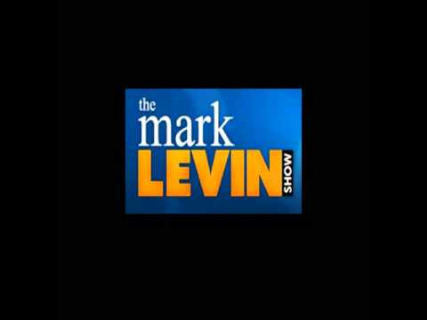 Mark Levin talks about the National Labor Relations Board & Senate