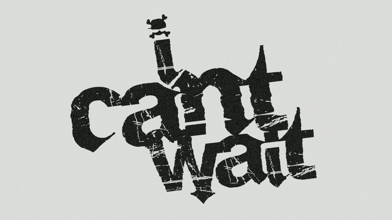 """Bonez Dubb - """"I Can't Wait"""" Official Music Video"""