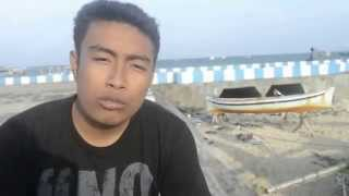 Catatan 30@Mandangin island