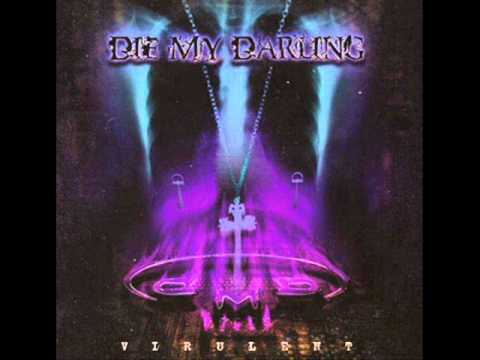 Die My Darling - Take This Sickness