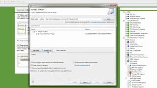 Intro to Eclipse IDE    Part 2 - Installing the Aptana Plugin
