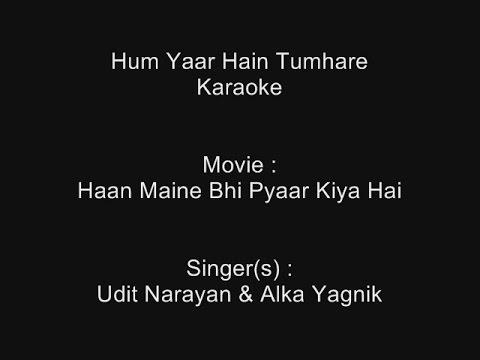 Download hai full haan movie mp4 pyaar bhi maine kiya free