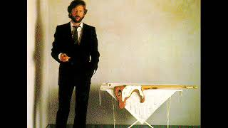 Eric Clapton   Ain't Going Down