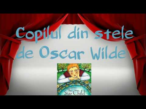 Coborâi din deal în vale from YouTube · Duration:  2 minutes 57 seconds