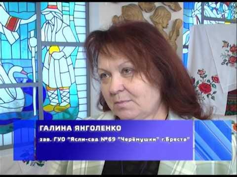 2017-01-21 г. Брест. Итоги недели. Новости на Буг-ТВ.