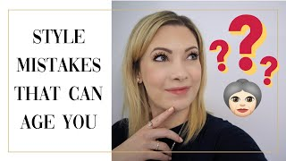 One of Christie Ressel's most recent videos: