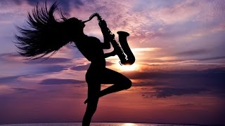 1 HOUR of Saxophome Music For Passion, Love And Sex With Your Couple ❤️❤️❤️ Sex And Porn Momments