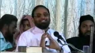 Quran Our Science 1,Jalaluddin Qasmi.Jagtial.