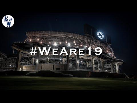 #weare19-ᴴᴰ-||-penn-state's-class-of-2019-football-recruiting-class