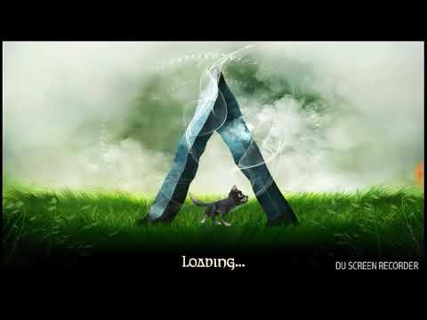 Arcane Legends Daily Quests
