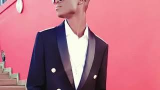 King monada doing o waka dj music video 2017/18