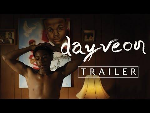 Dayveon - Trailer