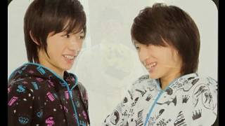 10/14は川島如恵留の入所日です。彼と、彼の愛すべき同期に。 A.B.C-Z「...