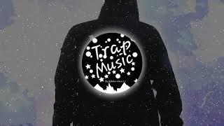 Alan Walker Lily Trap Music Release