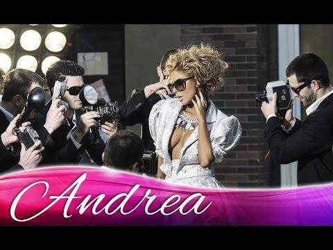Андреа - Лош герой