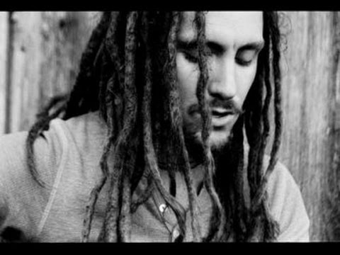 John Butler Trio  Sometimes with Lyrics