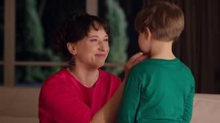 Mama Stasia była zachwycona nową znajomością, jej syn nie do końca... [Nie Rób Scen]