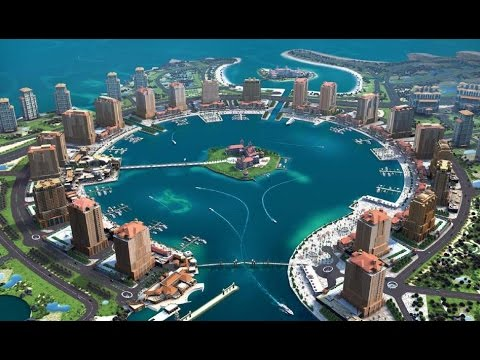 Top 5 richest countries in the world