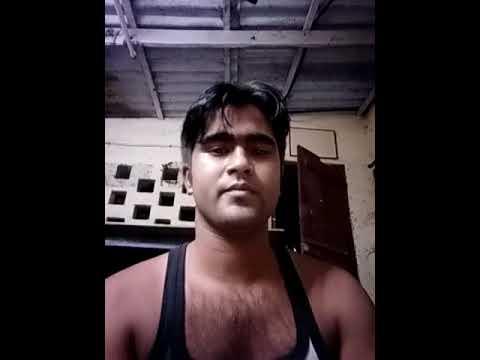 Jodi Bhul bujhe Chole jao joto Khushi Betha dao