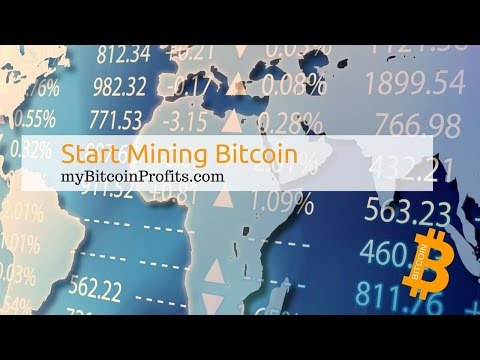 Bitcoin: Best Way To Mine Today