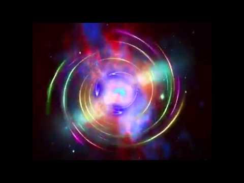 Super Sonic X Universe AMV 2