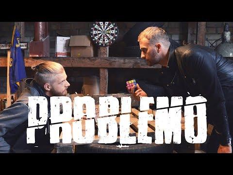 Filmas PROBLEMO (2018)