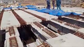 Обнародованы схемы объезда затопленного участка федеральной трассы