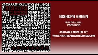 "6. Bishops Green - ""Vacant State"""