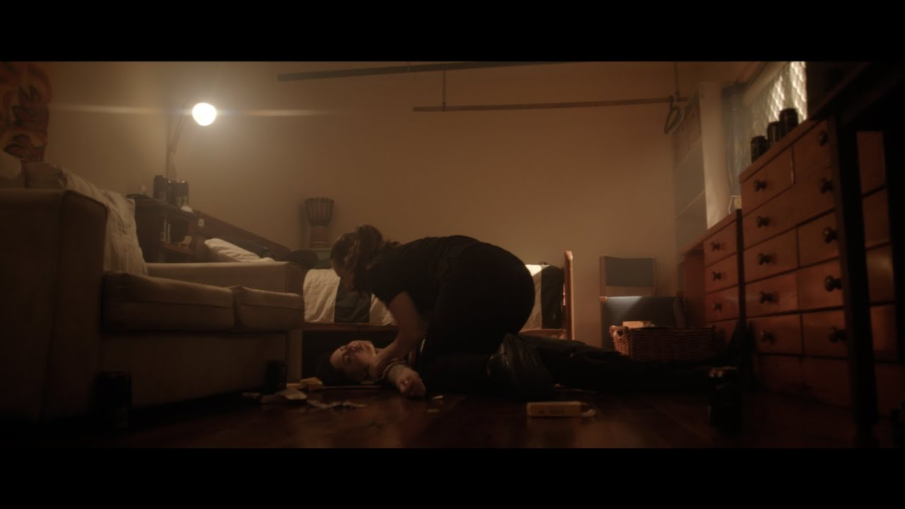 Download Switch - One More [Official Music Video]