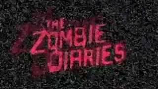 Скачать The Zombie Diaries 2006 Trailer