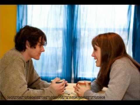 Datinglogic excite