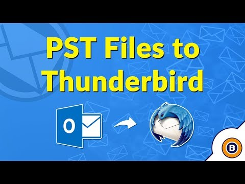 how-to-import-a-pst-file-in-thunderbird-to-read-pst-file-without-outlook