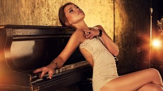 Relaxing Piano Music, Soothing Music, Relax, Meditation Music, Instrumental Music to Relax, ☯2859
