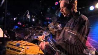 Chick Corea & Gary Burton - Crystal Silence
