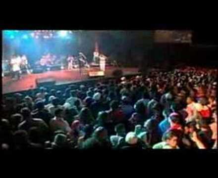 DO ALPISTE BAIXAR MUSICA DEPOIS GRATIS CASAMENTO DJ