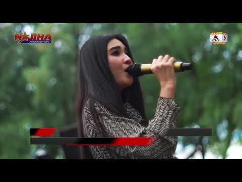 Korban Janji Nella Kharisma Lagista live pantai Bom Tuban