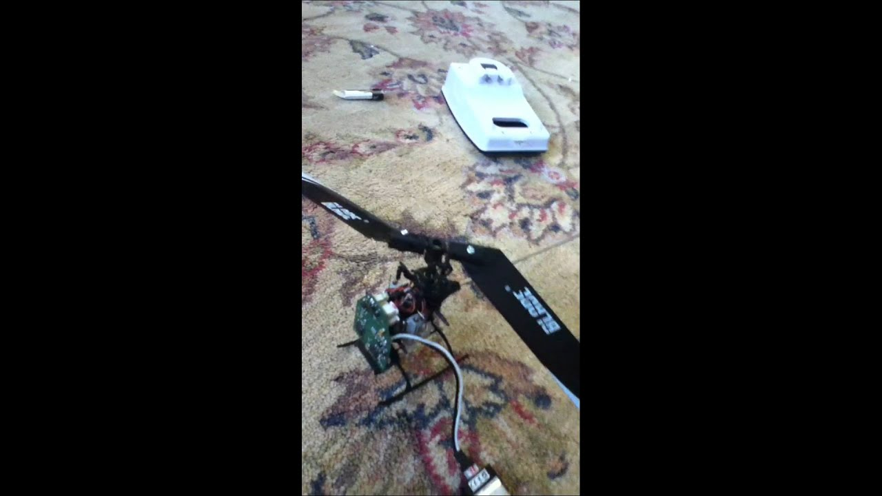 mcpx problem with board help!!! youtube esc wiring-diagram mcpx problem with board help!!!