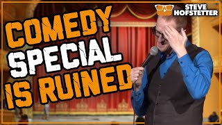 hecklers-ruin-a-comedy-special-steve-hofstetter