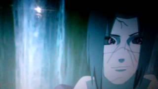 Naruto shipuuden 377
