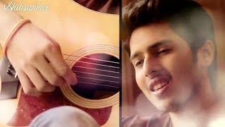 Aisa Laga Mujhe Pehli Dafa (Armaan Malik) song.HD.            Shibsankar