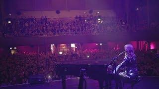 Freya Ridings -  2019 UK Tour Diary (Manchester) Video