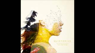 Quietdrive - Tattoo