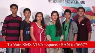 Sanjeevan - Wild Card Round 1 - Kolhapur