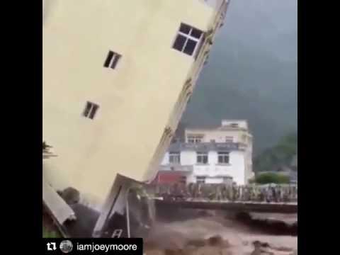 Emergencias en Sierra Leona África