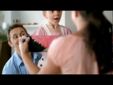 Superfresco : Le Papier Peint Facile A Poser Et Déposer ! - Youtube