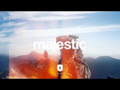 Summer Heart - I Wanna Go - YouTube