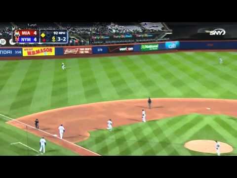 New York Mets 11-Game Win Streak Highlights HD